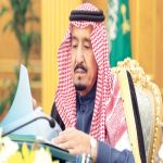 انتفاضة صنعاء تخلِّص الشعب اليمني من تنكيل وتهديد المليشيات الحوثية