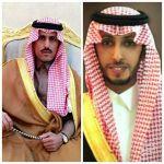 """آل عمار ""رئيساً لمجلس بلدي الافلاج و ""آل ردعان"" نائباً له"