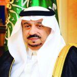 أمير الرياض يفتتح مهرجان حمضيات الحريق في مهرجانها الثاني الأربعاء المقبل