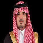وزير الداخلية يعتمد أسماء أعضاء المجلس المحلي بمحافظة الأفلاج
