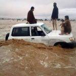 """""""الماجد"""" يُبشر محافظات جنوب الرياض: حالة مطرية تبدأ الأربعاء"""