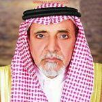الشيخ عبدالعزيز بن حزام العجالين إلى رحمة الله