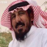 المهندس ناصر آل رشود في ذمة الله بعد تعرضه لنوبة قلبية في مقر عمله