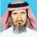الكبرى مديراً عاماً لفرع  وزارة العمل والتنمية بالمنطقة الشرقية بالمرتبة الثالثة عشر