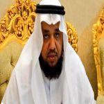 """""""أبو دجين """" يعلن تبرعه بمبلغ 5000ريال لمدرسة بالأفلاج"""