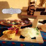 دار عائشة تنظم بازارا لدعم برامجها