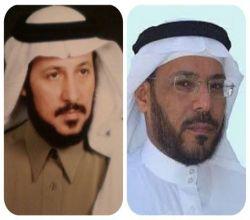 """""""العشماوي"""" و """"الأنصاري """" يحاضران في """"ثقافية الأفلاج """" الجمعة القادمة"""