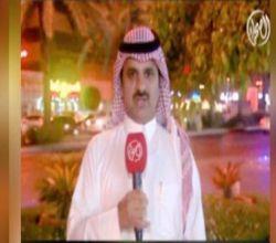 """"""""""" باسم الحفاظ على """" الثقافة """" يهاجمون بالسخرية والإقصاء  """""""""""