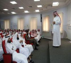 مجمع الأمل يدشن برامج تعريفية عن خدماته بحضور أكاديميين ومسئولين وإعلاميين ورجال أعمال