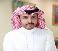 """""""فنون الرياض"""" تحتفل """"بعالمي التراث"""" الخميس القادم"""