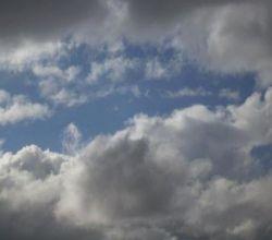 أمطارٌ وسُحب رعديّة تواعد 6 مناطق .. حالة تنتهي في هذا الموعد