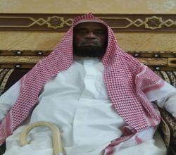 إمام مسجد الصيرماني التراثي يشكر داعمي ترميم المسجد