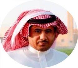 المتحدث الرسمي لوزارة التعليم يشيد بالزميل مسلم الهواملة