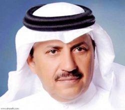 «التعليم»: لا نية لتوظيف معلمين غير سعوديين في المدارس الحكومية