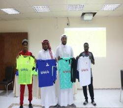 """"""" بهاء """" تنظم بطولة رمضانية لفرق المحافظة"""