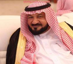 الشيخ محمد آل زنان يقدم 200 ألف لوقف النور الأول