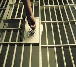 سجن الأفلاج يستعد لإطلاق سراح اثنين من الموقوفين بحقوق مالية