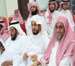 بالصور : أهالي الروضة يحتفلون بالعيد