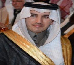 د. الشثري : مهنئاً خادم الحرمين الشريفين بالنجاح المتميز لموسم الحج