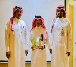 """إنطلاق مبادرة """"طمني"""" لتطوير أقسام النساء والولادة بمستشفيات منطقة الرياض .."""