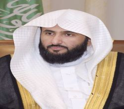 خادم الحرمين الشريفين يأمر بترقية وتعيين 110 قضاة بوزارة العدل
