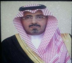 """برعاية """"آل بازع"""" أهالي المبرز يدعونكم بالمشاركة في احتفالية اليوم الوطني ٨٨"""