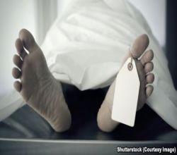 بلاغ تغيب وروائح كريهة ينتهي بالعثور على جثة طبيب بالأفلاج