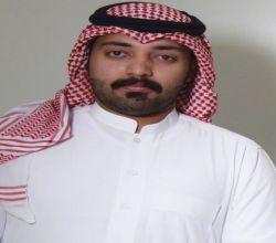 المصور  والموهوب ناصر القنعير ينظم لصحيفة الأفلاج الإلكترونية