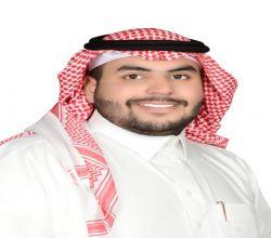 الأمير محمد بن سلمان وحلم الشباب
