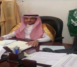 رئيس مركز العزيزية : المكانة الاقتصادية والسياسية للمملكة جاءت من منهجها الواضح والثابت