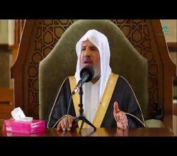 مركز الدعوة والإرشاد ينظم درسآ علميآ للشيخ الدكتور عبدالله الطيار اليوم وغدآ