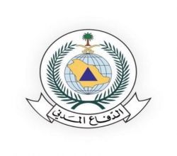 """""""مدني الرياض"""" تتهيّأ لـ """"غدق"""" وتدعو إلى أخذ الحيطة والتقيُّد بالتعليمات"""