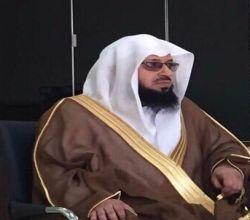 الشؤون الإسلامية تنظم برنامج الجولات الدعوية في الأفلاج