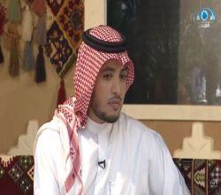 وزارة التعليم تشكر الأستاذ بدر آل زعير