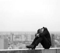 مضادات الاكتئاب ... إيقاف تناولها فجأة قد يتسبب في أعراض الانسحاب