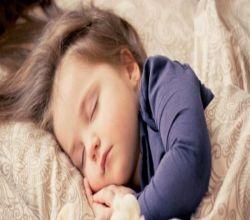النوم مهم لخزن المعلومات الجديدة في الذاكرة