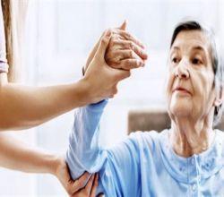 دور العلاج الطبيعي في تحسين الصحة النفسية والعقلية