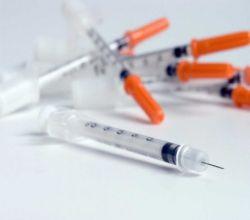 الإنسولين والسكري «النوع الثاني»