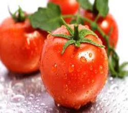 الليوكوبين .. مضاد للأكسدة متوافر في غذائنا