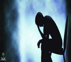 «القولون العصبي» قد يكون من الاكتئاب المزمن البسيط!