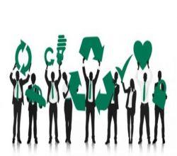 بالأسماء : مركز التنمية بالأفلاج يدعو المتقدمين لانتخاب مجلس إدارة لجنة مروان الأربعاء القادم