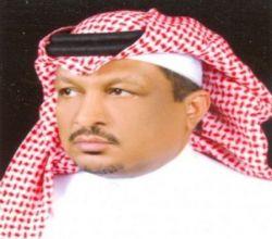 الزميل ناصر الفرشان مشرفاً على الخدمات الإلكترونية
