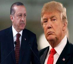 """ارتباك في تركيا بعد نفاد """"ذخيرتها"""" ضد السعودية.. سقوط آخر أوراق المناورات """"تسريبات وتسجيلات"""""""