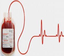المواطنة نورة حشان النتيفات في حاجة لمتبرعين بالدم
