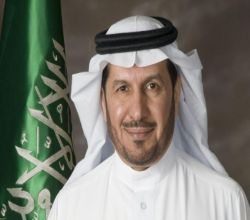 """مركز الملك سلمان يعلن تقديم 50 مليون دولار لـ """"الأونروا"""" لدعم اللاجئين الفلسطينيين"""