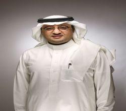 """""""الضمان الصحي"""" يستكمل الربط الإلكتروني للتأمين الصحي الإلزامي على السعوديين"""