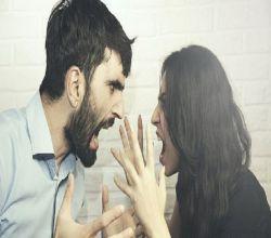 صدق أو لا تصدق.. الخلافات الزوجية تطيل عمر الأزواج