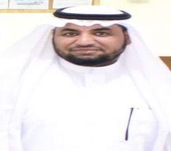 نائب مدير المستشفى يُكلف الدكتور عبدالعزيز القاسم برئاسة عيادة الأنف والأذن والحنجرة