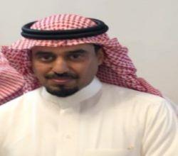 الأستاذ نابت العجالين وكيلآ لمحافظة المزاحمية