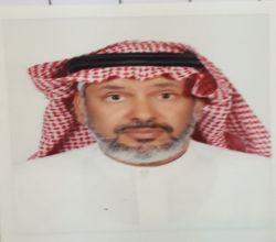 وعكة صحيه تُلزم الزميل حمود آل وذيح السرير الأبيض بمستشفى الأفلاج العام